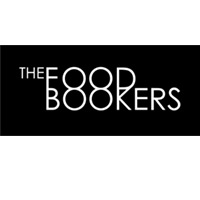 The food bookers