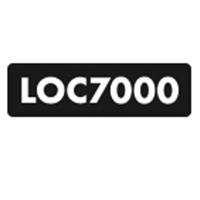 Loc7000