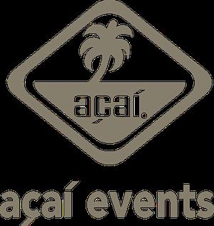 acai-events.nl